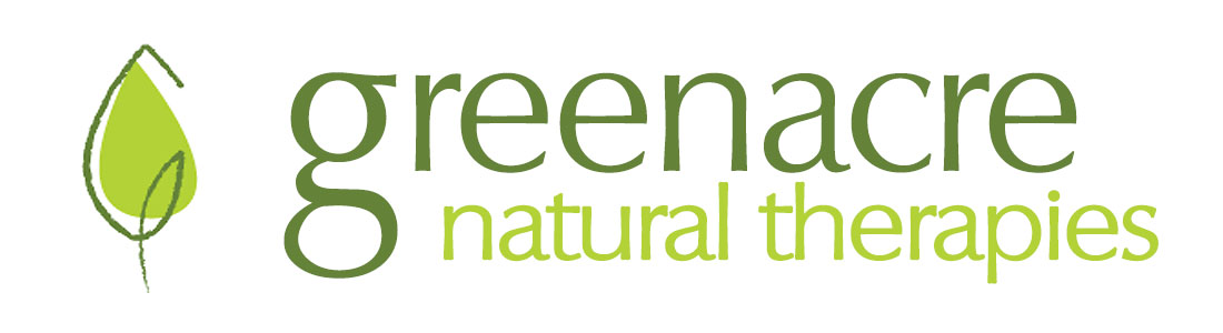 Greenacre Natural Therapies